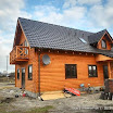 domy z drewna DSC_8503.jpg