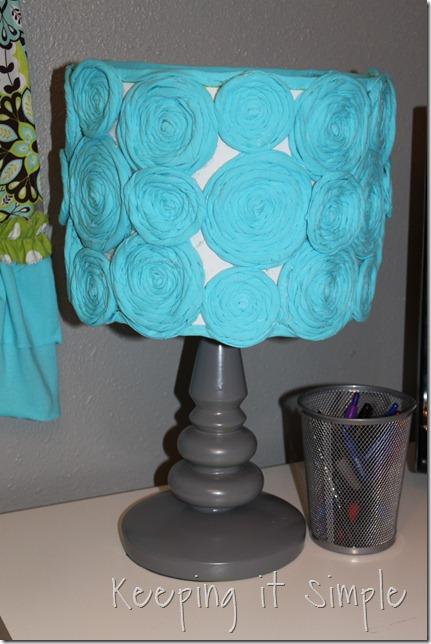 rosette lamp (5)