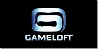 Jogos da Gameloft lançamento 2013