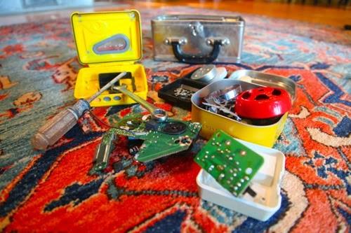inventors-kit