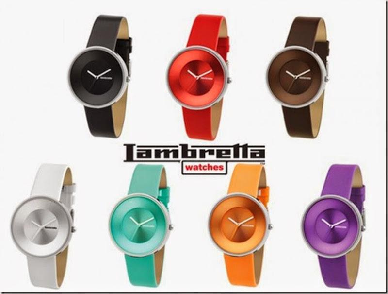 LambrettaWatches-672x504