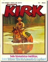 P00001 - Revista Kirk #1