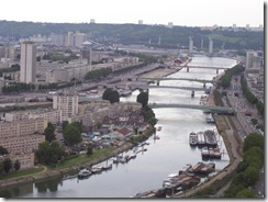 2012.08.15-013 panorama