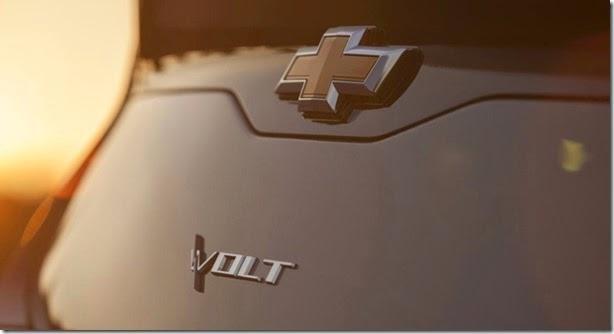 0006-Chevrolet-Volt-Teaser