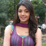 kajal-agarwal-photos-60.jpg