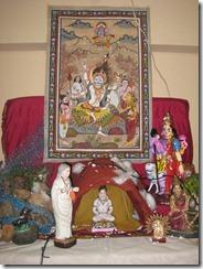 Navaratri2012 003