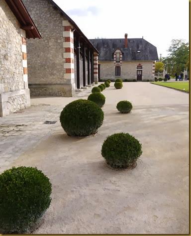 chaumont9l