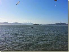 20140428_ sailaway alcatraz 1 (Small)