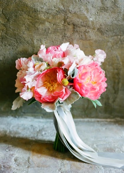 bouquet austin gros photo and wildflowersinc.com pinkpeonybouquet