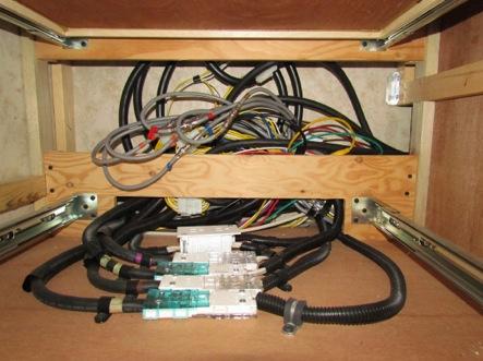WiresBehindPots%252526Pansdrawer-1-2012-11-24-09-18.jpg