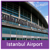 Free Download Istanbul Airport APK for Samsung
