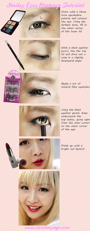 smily_eyes_tutorial