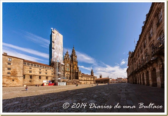Santiago Compostela-23