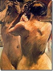 corinth-mujer-frente-al-espejo-pintores-y-pinturas-juan-carlos-boveri