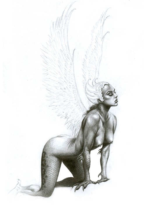 angel_fairy_tattoo_designs_9