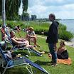 2012-07-22-Vereinsfest-2012-07-22-13-46-41.JPG