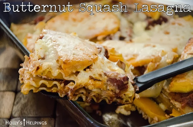 Butternut-Squash-Lasagna-3-web