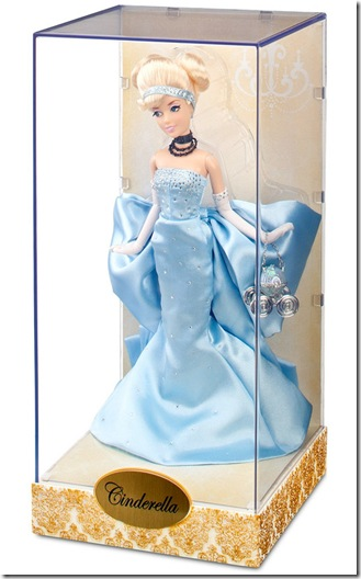 Cinderella-Disney-Princess-Designer-Doll-02