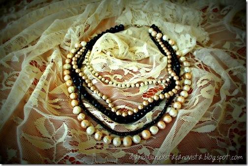 Favorite jewel