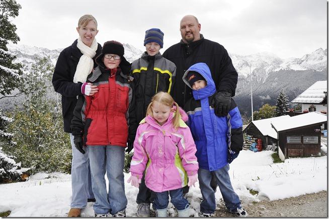 2011-10-07 Garmisch 132