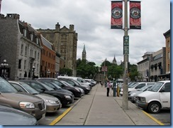 6289 Ottawa York St - Byward Market