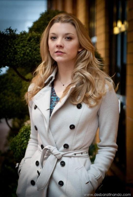 Natalie-Dormer-Margaery-Tyrell-linda-sensual-sexy-got-game-of-thrones-sexta-proibida-desbaratinando (11)
