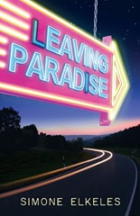 Leaving_Paradise