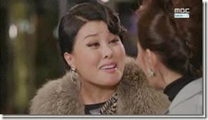 Miss.Korea.E07.mp4_001658202_thumb