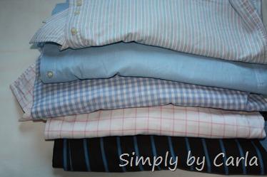 Fabrics Galore 021