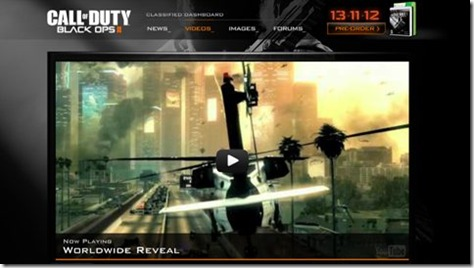 call of duty black ops 2 reveal 01
