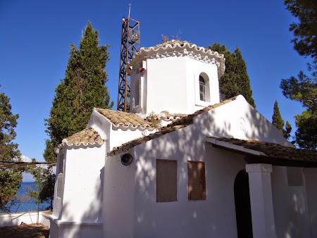32. Biserica Pontikonisi.JPG