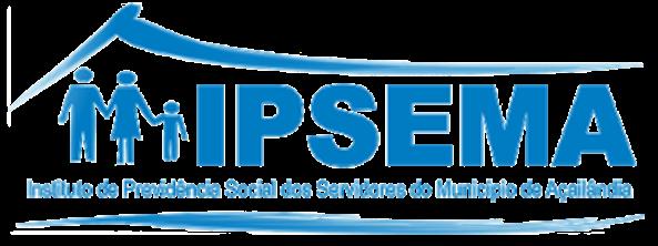 Logo-IPSEMA-ESSA1
