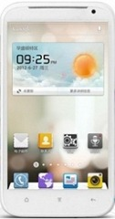 Huawei-Ascend-Mate-Mobile