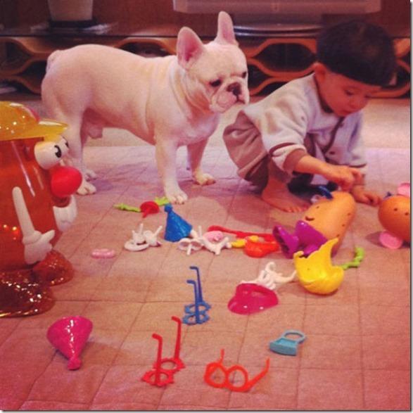 dogs-kids-best-friend-11