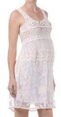 Maternity Dress1