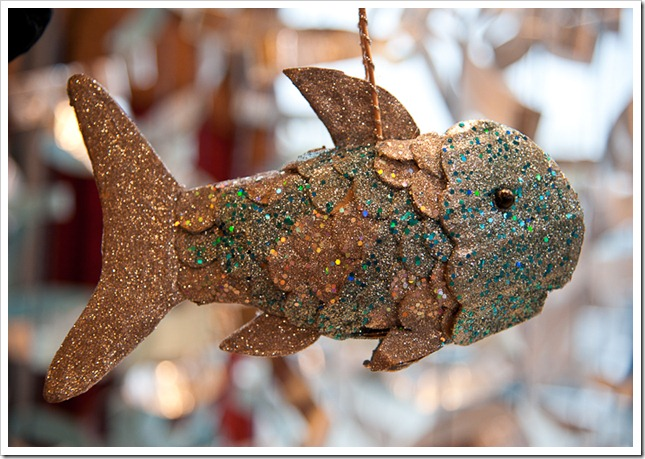 Christmas Ornaments 2011-3588