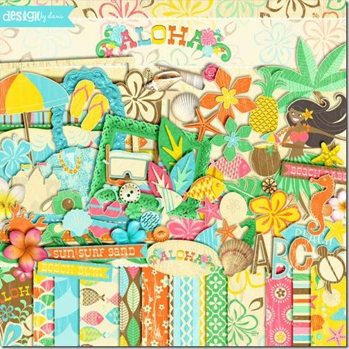 Aloha_Complete_K_4ff6173e71846