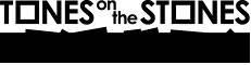 Logo Tones
