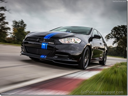 Dodge-Dart_Mopar_2013_800x600_wallpaper_01