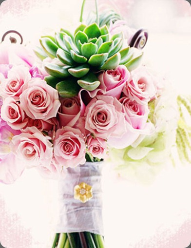 SubImage5 inspired floral design