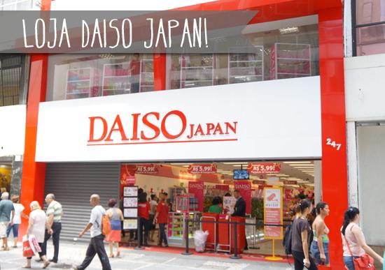 visitamos-loja-daiso-japan