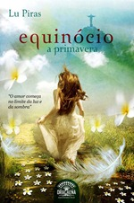 Equinócio – A primavera