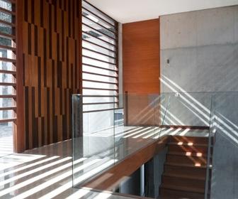 diseño-interiores-casas-de-lujo