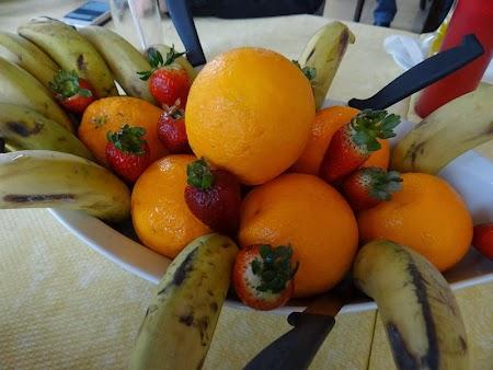 20. Fructe Iordania.JPG