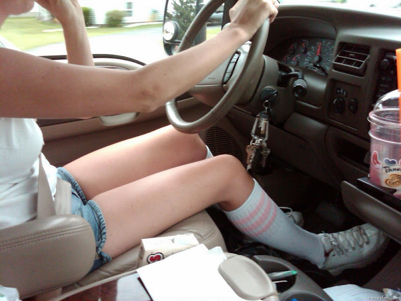 tube-socks-thesocialnewspaper-40