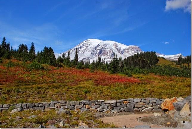 09-28-14 A Rainier NP (92)