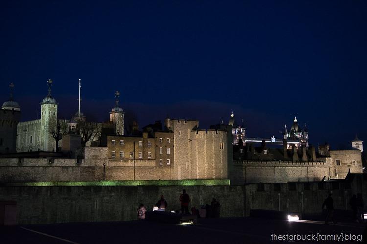 London-Day-2-Blog-103_thumb5