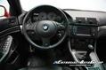 2002-BMW-E39-38