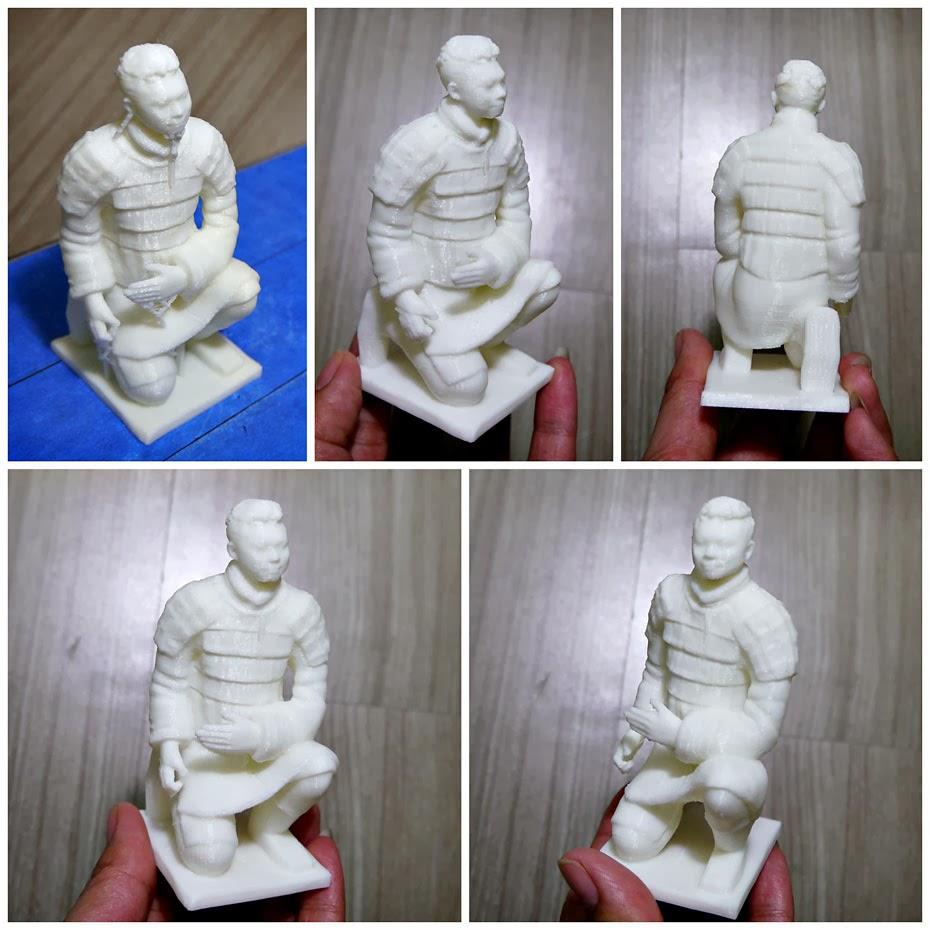 20131228_sculptures_03.jpg