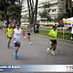 mmb2014-21k-Calle92-0588.jpg